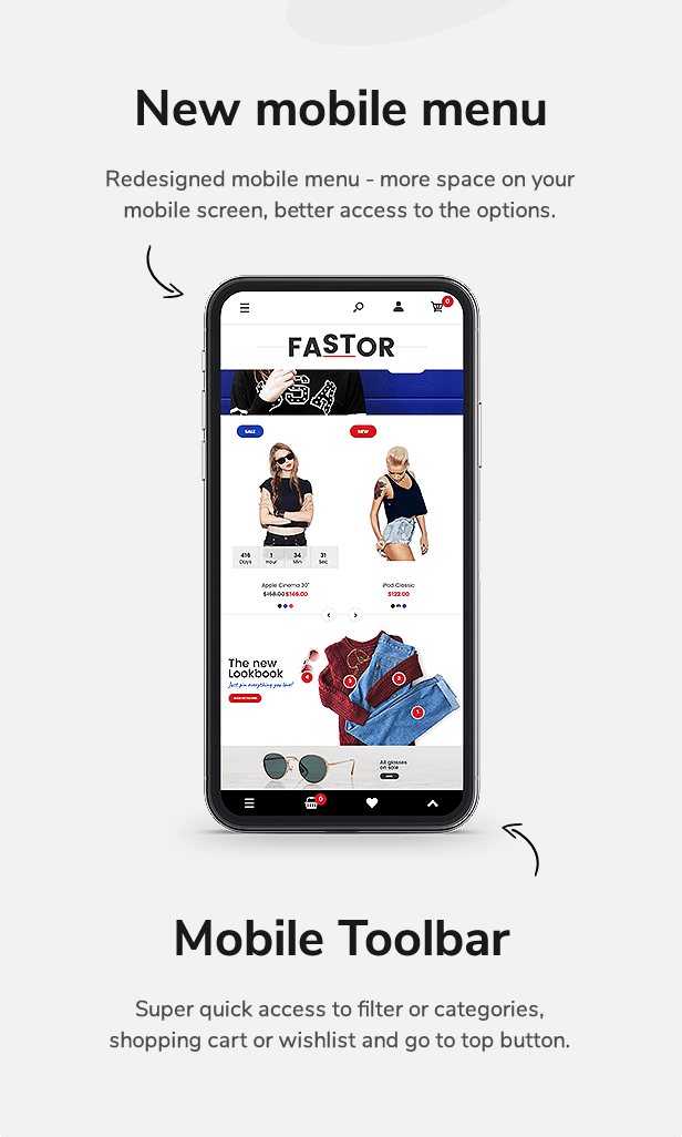 fastor 4.0