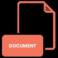 RoarTheme Documentation