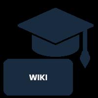 RoarTheme Wiki